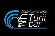 TuriiCar
